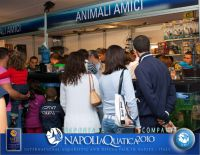 Company_AnimaliAmici1