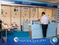 Company_Aqua1