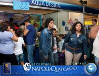 Company_AquaDesign