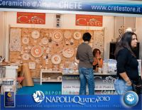 Company_Crete