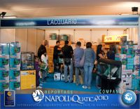 Company_L_acquario